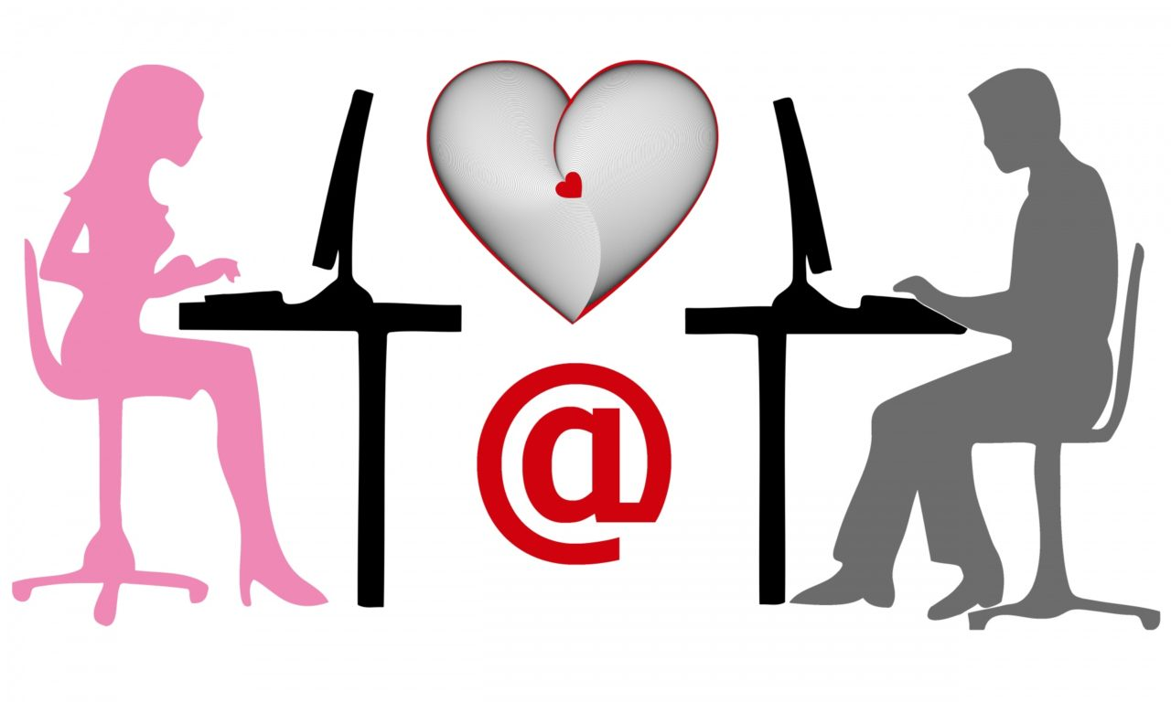internet dating erfahrung dating shakespeare